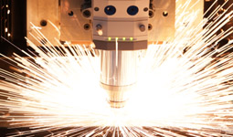 Requirements For Metal Laser Cutting Machine Working